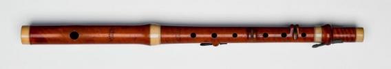 Flautim