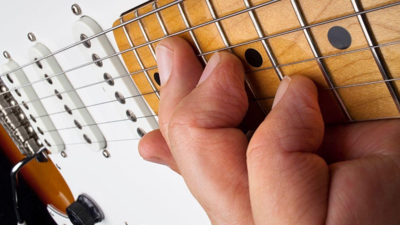 O que é improvisação musical?